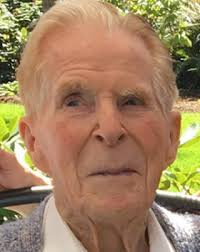 Alan George Jordan | Obituaries | McCall Gardens Funeral and Cremation  Service | Victoria BC