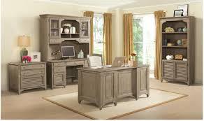 sanders furniture company winder georgia