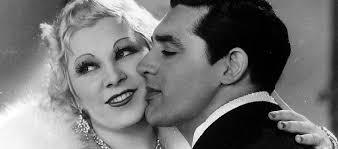 I'm No Angel (Wesley Ruggles, 1933) - ColumbusUnderground.com