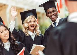 what to write in a graduation card messages wishes quotes