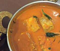 Mangalore Fish Curry Recipe by Archana ...