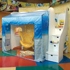 20 Spongebob Squarepants Bedroom Theme Ideas
