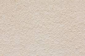how to remove popcorn ceiling a diy