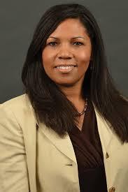 Felicia Taylor Crawford | Institutional Equity | Western Michigan ...