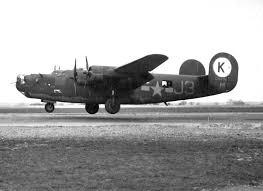 File:755th Bombardment Squadron - B-24 Liberator.jpg - Wikimedia ...