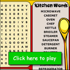 word search game for kids free