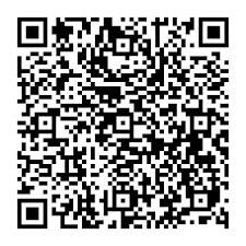 Máy Lọc Nước Sunhouse SHA88116K 10 Lõi Giá Rẻ