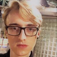 Aaron Webb - Supervisor - Deichmann | LinkedIn