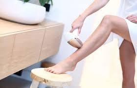 ipl vs electrolysis hair removal
