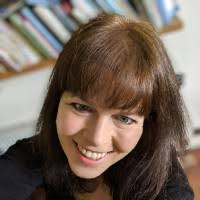 Dr Aileen Smith - Founder - Arganorganics | LinkedIn