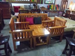 sofa set taguig hometradesph