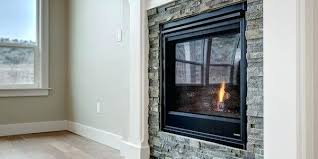 agreeable large fireplace inserts