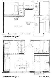 home design 500 square feet homeriview