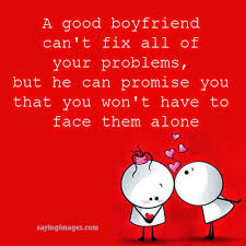 best boyfriend quotes and sayings com