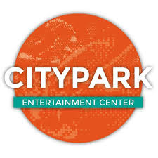 Citypark Entertainment Center Itaroa Huarte Pamplona