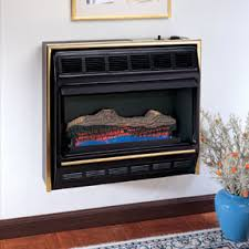 comfort glow compact fireplaces