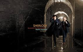 bbc sherlock wallpapers group 81