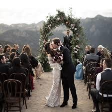 budget friendly wedding venue