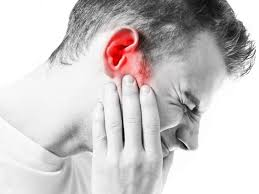 Chronic ear infection: Symptoms, causes, treatment, and prevention