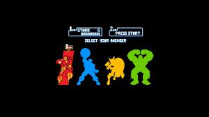 funny gamer top funny gamer backgrounds