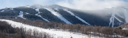 killington vacation als
