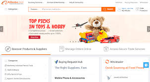 best b2b marketplaces in india that can