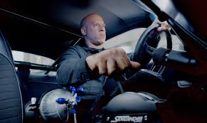 vin sel in fast and furious 5k hd