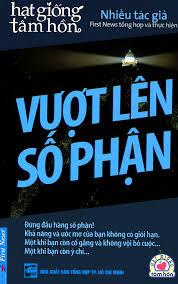 Dưới Sao Mẹ Kể Con Nghe ebook PDF/PRC/EPUB/MOB
