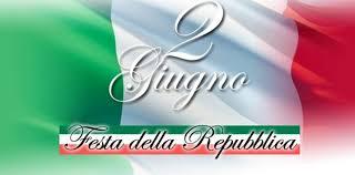 Festa della Repubblica, anche Avellino partecipa alle celebrazioni