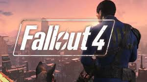 Fallout 4 Gameplay (PC) - PART 14 ...