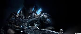 gears of war 4 game hd wallpaper