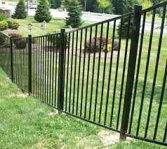 Fence We Are A Manufacturer Of Rackable Commercial Fence Welcome To Consult In 2020 House Gate Design Cheap Fence Panels Fence Design