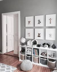 25 Awesome Boys Bedroom Ideas That Will Inspire You Harp Times White Bedroom Decor Kid Room Decor Boys Bedrooms