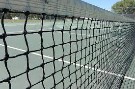 Wyoming High School Tennis Week 2 Aug 17 22