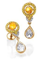 tanishq launches two vibrant new