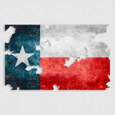 Texas Flag Distressed Cowboy Decal Sticker Lone Star Waco Tx Truck Window Hood Ebay