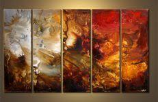 beautiful ideas wood slat wall diy
