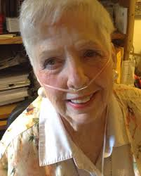 Lita Manson | Obituaries | coronadonewsca.com