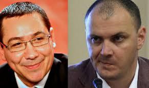 Ce a făcut Victor Ponta după ce a aflat că teza este un plagiat ...