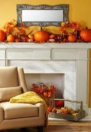 budget friendly thanksgiving decor