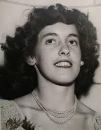 Rose Romano 1931 - 2018 - Obituary