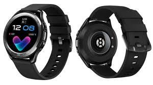 Vivo Watch is official in China in two ...