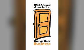 Alumni Business Network Shows Osu Pride