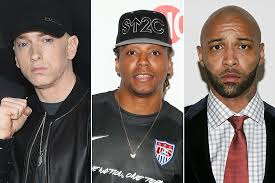Lupe Fiasco Says He Would Destroy Eminem & Joe Budden in a Battle ...
