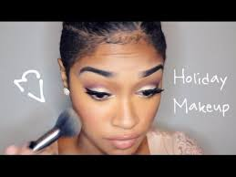 soft glam holiday makeup macy s