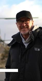 Steve Boyum - IMDb