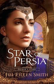 Star of Persia: Smith: 9780800734718: Amazon.com: Books