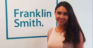 Franklin Smith - Last week we opened our #legal desk and... | Facebook