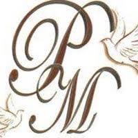 Melvin Hawkins Obituary - Beaumont, Texas | Legacy.com