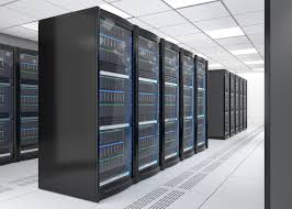 Technology Businesses Can Benefit From Using A Cold Storage Room